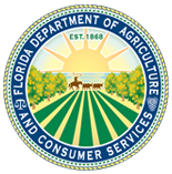 Florida Department of Agriculture and Consumer Services Division of Agricultural Environmental Services WOOD-DESTROYING ORGANISMS INSPECTION REPORT Rule 5E-14.142, F.A.C
