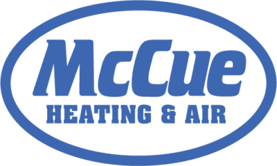 McCue Heating & Air