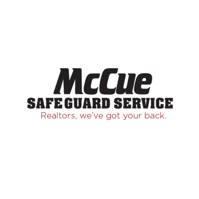 McCue SafeGuard Services - Keeping Realtors Safe