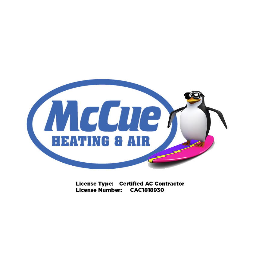 McCue Heating and Air
